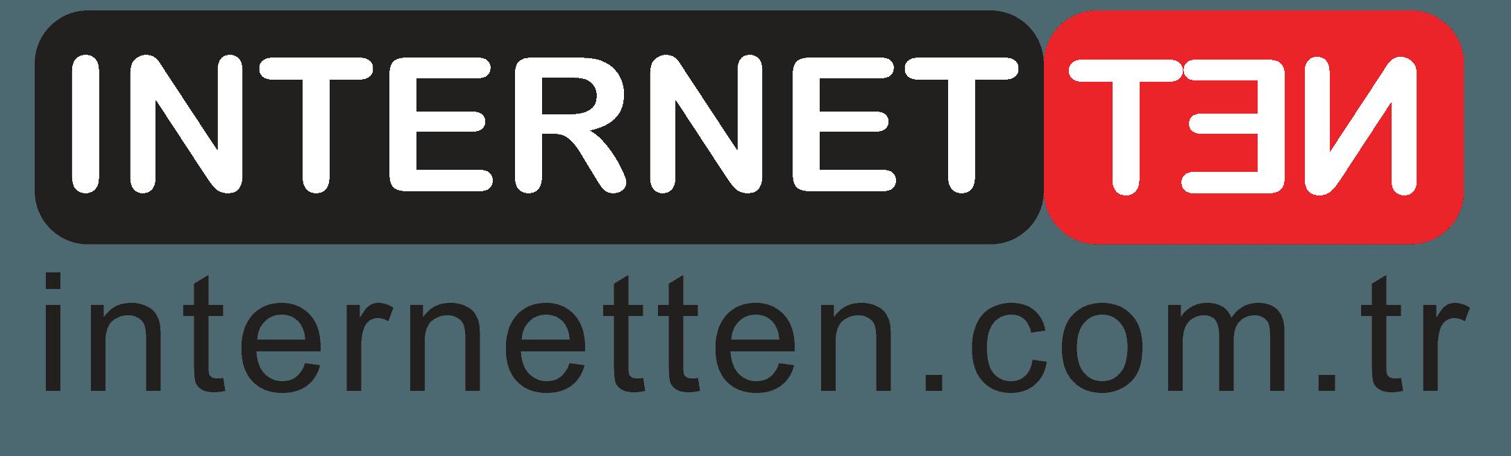 internetten.com.tr